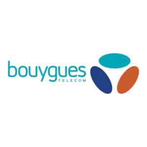 Bouygues-300x300