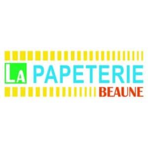 La-Papèterie-300x300