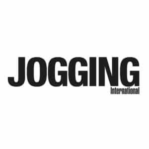 Logo_Jogging_pour-web-300x300