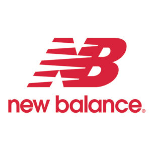 New-Balance-300x300